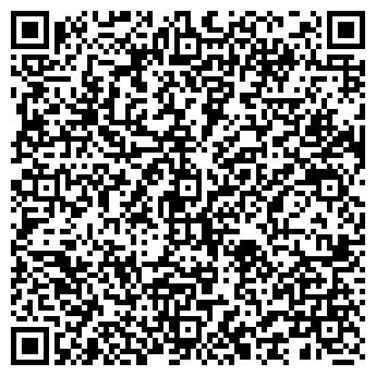 QR-код с контактной информацией организации АЛТАЙСКОЕ УПРАВЛЕНИЕ ЛЕСАМИ
