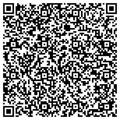 QR-код с контактной информацией организации АЛТАЙСКИЙ ЦЕНТР СТАНДАРТИЗАЦИИ, МЕТРОЛОГИИ И СЕРТИФИКАЦИИ, ФГУП