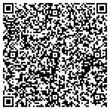 QR-код с контактной информацией организации КРАЕВОЙ КОМИТЕТ ГОСУДАРСТВЕННОЙ СТАТИСТИКИ