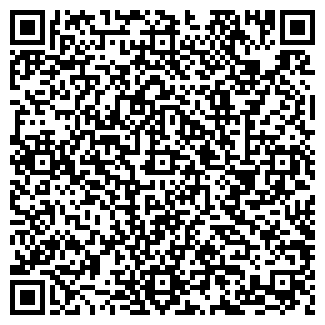 QR-код с контактной информацией организации КОТЕЛЬЩИК