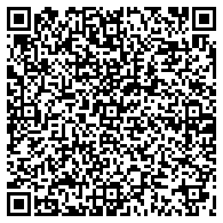 QR-код с контактной информацией организации ДРУЖБА