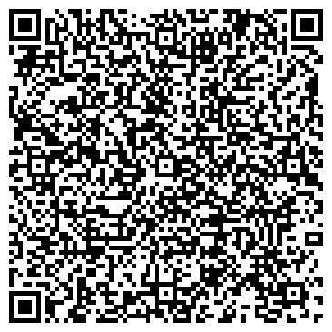 QR-код с контактной информацией организации ЗАВОД АВТОРЕМОНТНЫЙ МОЗЫРСКИЙ РУП