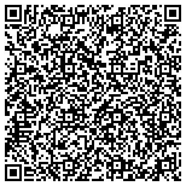 QR-код с контактной информацией организации АРХИВ УПРАВЛЕНИЯ АЛТАЙСКОГО КРАЮ ПО ОБРАЗОВАНИЮ И ДЕЛАМ МОЛОДЕЖИ