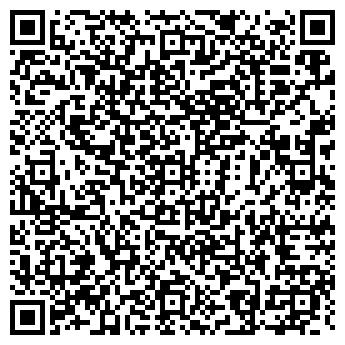 QR-код с контактной информацией организации СИБИРЬ-ПОЛИМЕТАЛЛЫ