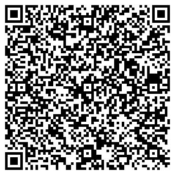 QR-код с контактной информацией организации ЗАВОД Г.МОЗЫРЬ,СЕЛЬМАШ РУП
