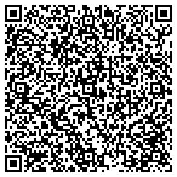 QR-код с контактной информацией организации ЗАВОД МАШИНОСТРОИТЕЛЬНЫЙ МОЗЫРСКИЙ ОАО
