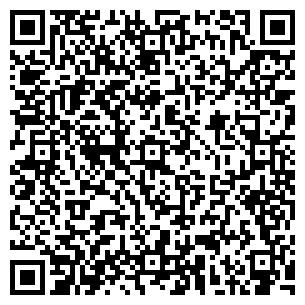 QR-код с контактной информацией организации ООО ЛУЧ