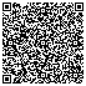 QR-код с контактной информацией организации ВЕЛЬД ДОЧЕРНЕЕ ПРЕДПРИЯТИЕ, ЗАО