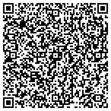QR-код с контактной информацией организации КУЗБАССУГОЛЬБАНК КРАСНЫЙ БРОД