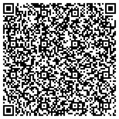 QR-код с контактной информацией организации ГОСУДАРСТВЕННАЯ АДМИНИСТРАЦИЯ Г.БЕЛОКУРИХА