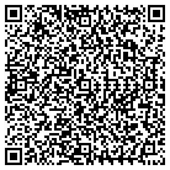 QR-код с контактной информацией организации БЕТРОНИК, ООО