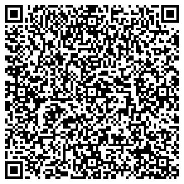 QR-код с контактной информацией организации ЕВРОСТАНДАРТ РЕГИОНАЛЬНОЕ АГЕНТСТВО ОЦЕНКИ, ООО