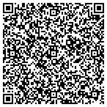 QR-код с контактной информацией организации БЕРДСКАЯ ЦЕНТРАЛЬНАЯ ГОРОДСКАЯ БОЛЬНИЦА