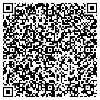 QR-код с контактной информацией организации АПТЕЧНЫЙ МАГАЗИН ГП