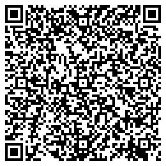QR-код с контактной информацией организации СБ-ОСТОВ