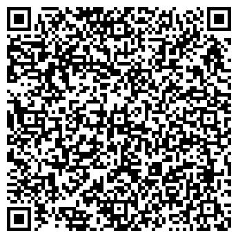 QR-код с контактной информацией организации КЕНТАВРПРОМСЕРВИС ЧТПУП