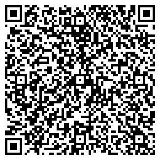 QR-код с контактной информацией организации БАЙДУКИ, ООО