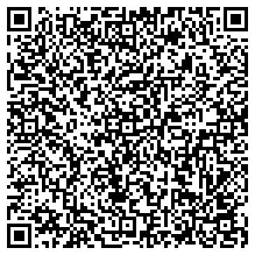 QR-код с контактной информацией организации БЕРДСКИЙ ОПЫТНО-МЕХАНИЧЕСКИЙ ЗАВОД, ОАО