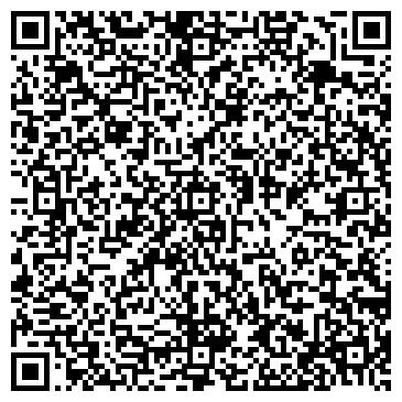 QR-код с контактной информацией организации БЕРДСКИЙ, ВИНОДЕЛЬЧЕСКИЙ ЗАВОД (БЕРВИНА)