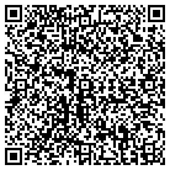 QR-код с контактной информацией организации АГРОПРОМТЕХНОЛОГИИ