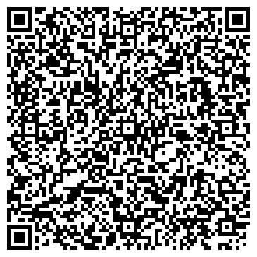 QR-код с контактной информацией организации КСК АССОЦИАЦИЯ ПРОИЗВОДСТВЕННО-КОММЕРЧЕСКИХ ПРЕДПРИЯТИЙ