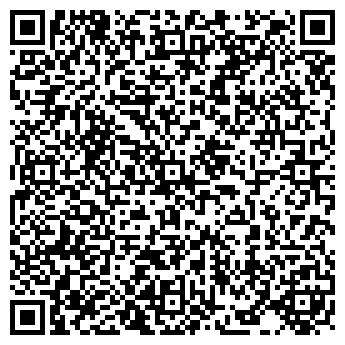 QR-код с контактной информацией организации ПЕКАРНЯ ЧП БАШОРИН И.В.