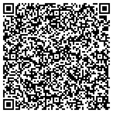 QR-код с контактной информацией организации ЛЕВОБЕРЕЖНЫЙ КБ БЕРДСКИЙ ФИЛИАЛ