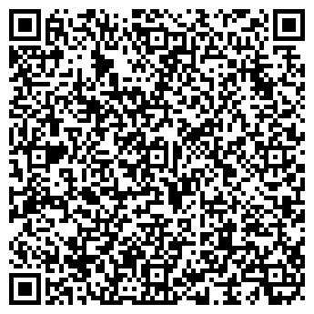 QR-код с контактной информацией организации МИРАХМЕДОВ Х.А., ИЧП