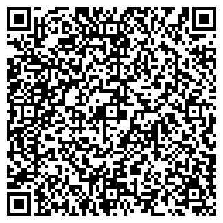 QR-код с контактной информацией организации ПЭЛС И П, ООО