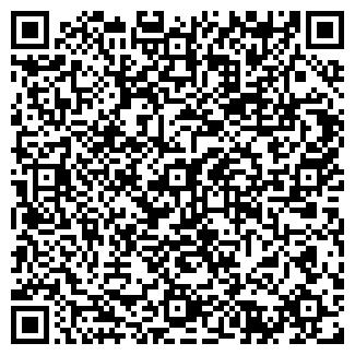 QR-код с контактной информацией организации СИБСЭЙЛ, ООО
