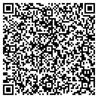 QR-код с контактной информацией организации МАСТЕР И К, ЗАО