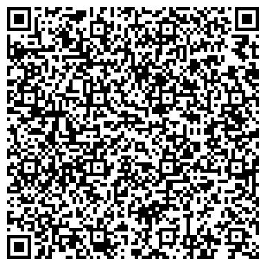 """QR-код с контактной информацией организации Торговый дом """"Иваново"""""""