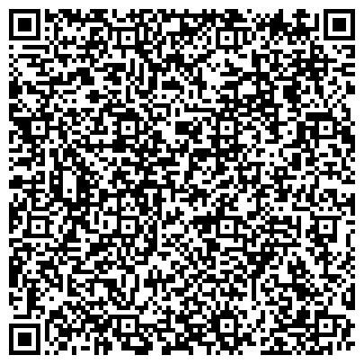 QR-код с контактной информацией организации НАУЧНО-ИССЛЕДОВАТЕЛЬСКИЙ КОНСТРУКТОРСКО-ТЕХНОЛОГИЧЕСКИЙ ИНСТИТУТ БИОЛОГИЧЕСКИ АКТИВНЫХ ВЕЩЕСТВ