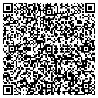 QR-код с контактной информацией организации ЛИВНА ХОЛДИНГ, ООО