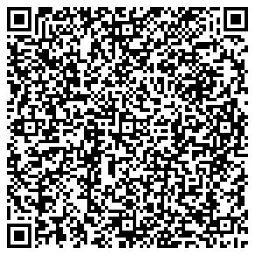 QR-код с контактной информацией организации ПРОДСИБ ПРОДОВОЛЬСТВЕННАЯ КОМПАНИЯ