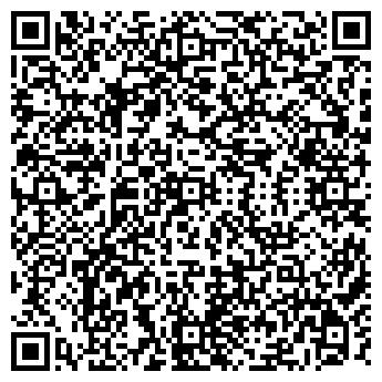 QR-код с контактной информацией организации МАСЛОВ В.В.