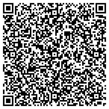 QR-код с контактной информацией организации КОМБИНАТ ЭТАНОЛ МОЗЫРСКИЙ РУП