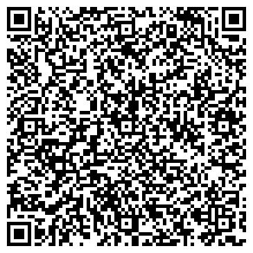 QR-код с контактной информацией организации МЕХАНИЗИРОВАННАЯ КОЛОННА № 12