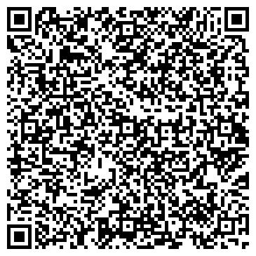 QR-код с контактной информацией организации ЗЫКОВСКОЕ СЕЛЬСКОХОЗЯЙСТВЕННОЕ, ТОО