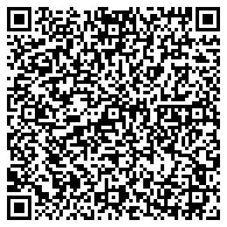 QR-код с контактной информацией организации ИТАТ ПКФ, ООО
