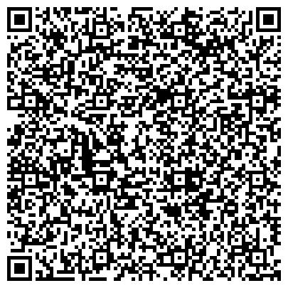 QR-код с контактной информацией организации ЖИЛИЩНО-КОММУНАЛЬНОГО КОМПЛЕКСА ЗЫКОВСКОЕ МНОГООТРАСЛЕВОЕ ПРОИЗВОДСТВЕННОЕ ПРЕДПРИЯТИЕ