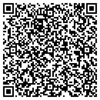 QR-код с контактной информацией организации ГАЛЛЕЯ