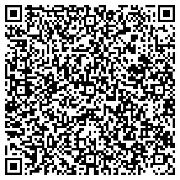 QR-код с контактной информацией организации АНТИКВАРИАТ И СОВРЕМЕННОЕ ИСКУССТВО