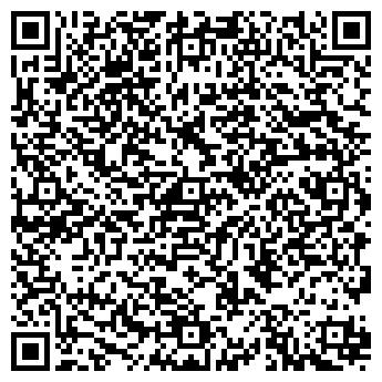 QR-код с контактной информацией организации АЛТАЙСПЕЦПРОДУКТ, ЗАО