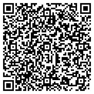 QR-код с контактной информацией организации АКОРТ