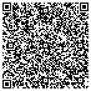 QR-код с контактной информацией организации ЛЕСХОЗ Г.ОПЫТНЫЙ, МОЗЫРСКИЙ ГЛХУ