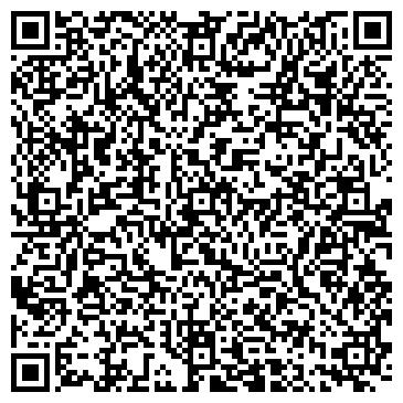 QR-код с контактной информацией организации УРОЖАЙ ТОРГОВО-ПРОИЗВОДСТВЕННОЕ ПРЕДПРИЯТИЕ