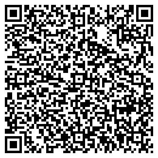 QR-код с контактной информацией организации ФГУК ФОРНЕЛЬ А.А.