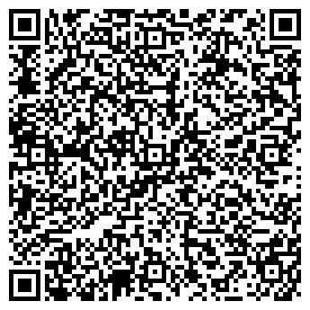 QR-код с контактной информацией организации СТРОЙМЕТАЛЛОКОНСТРУКЦИЯ, ОАО