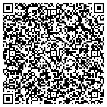 QR-код с контактной информацией организации БИЙСКИЙ ПСИХОНЕВРОЛОГИЧЕСКИЙ ДИСПАНСЕР